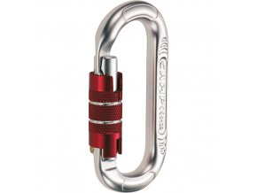 Camp Oval Compact 2Lock