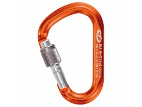 Climbing Technology SNAPPY SG