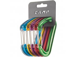 Camp Photon Wire Rack Pack 6 ks