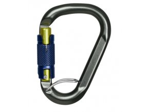 Salewa BELAY TWIST