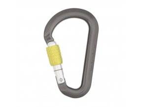 c63 11991 a362 aero hms screwgate locking carabiner