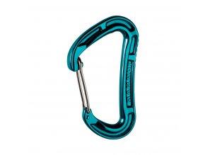 bionic wire gate aqua main