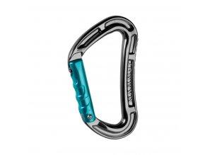 bionic key lock straight gate basalt main