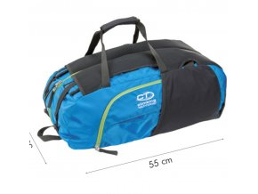 Falesia 7X967 bag 800x781