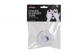 AustriAlpin Finger tape 3.8 cm x 10m