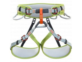 Climbing Technology Ascent