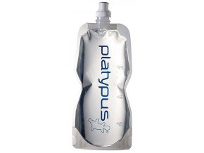 Platypus Platy Plus Bottle 2l
