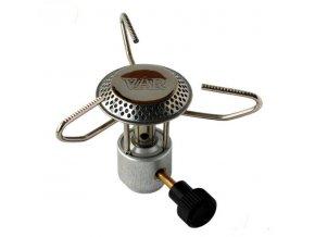 Var Plynový vařič VAR 2