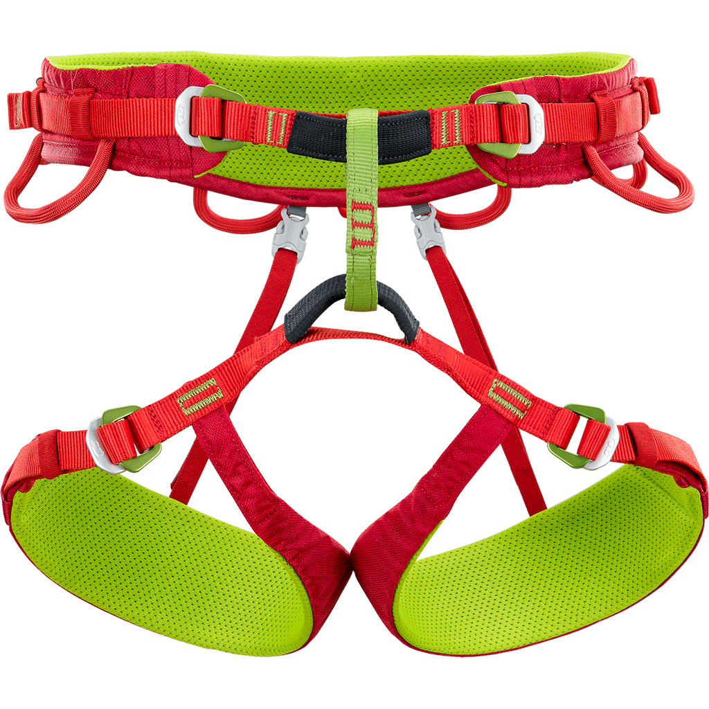 Climbing Technology Anthea Velikost: M-L