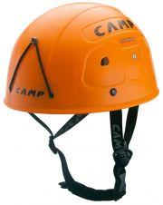Camp Rock Star Barva: Oranžová