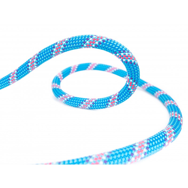 Beal Antidote 10.2 mm 50 m Barva: Modrá