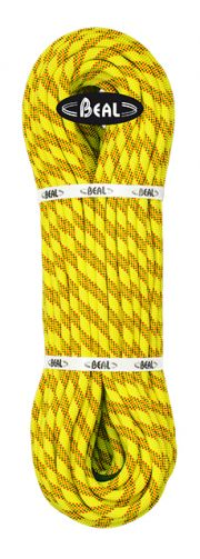 Beal Antidote 10.2 mm 50 m Barva: Žlutá