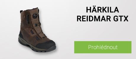 Härkila - Reidmar GTX
