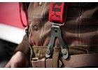 Funkční doplňky k loveckému oblečení