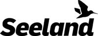 Seeland_sm_1