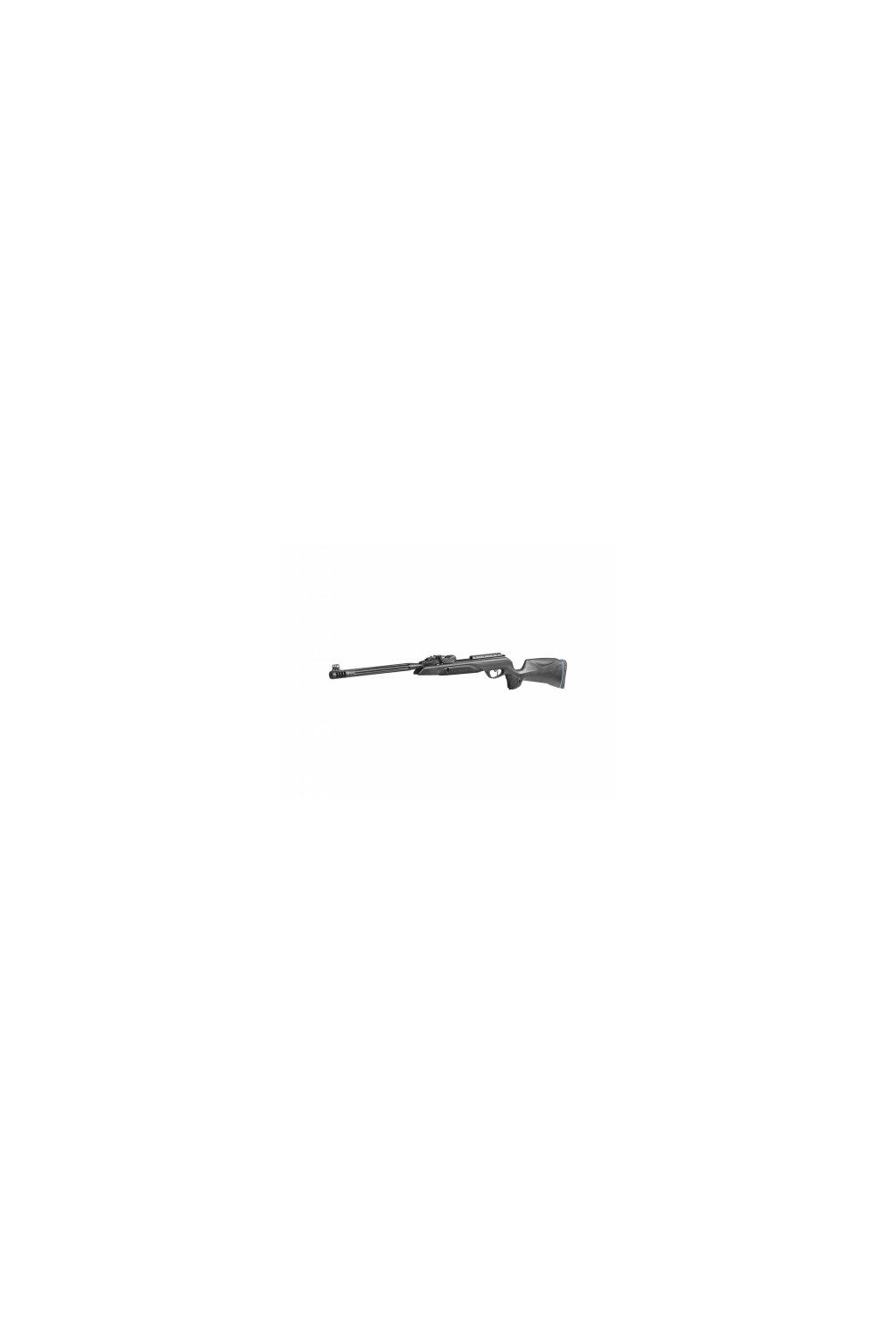 gamo shadow igt 4.5mm air rifle