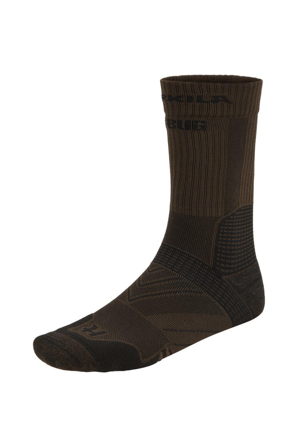 Härkila - Trail ponožky