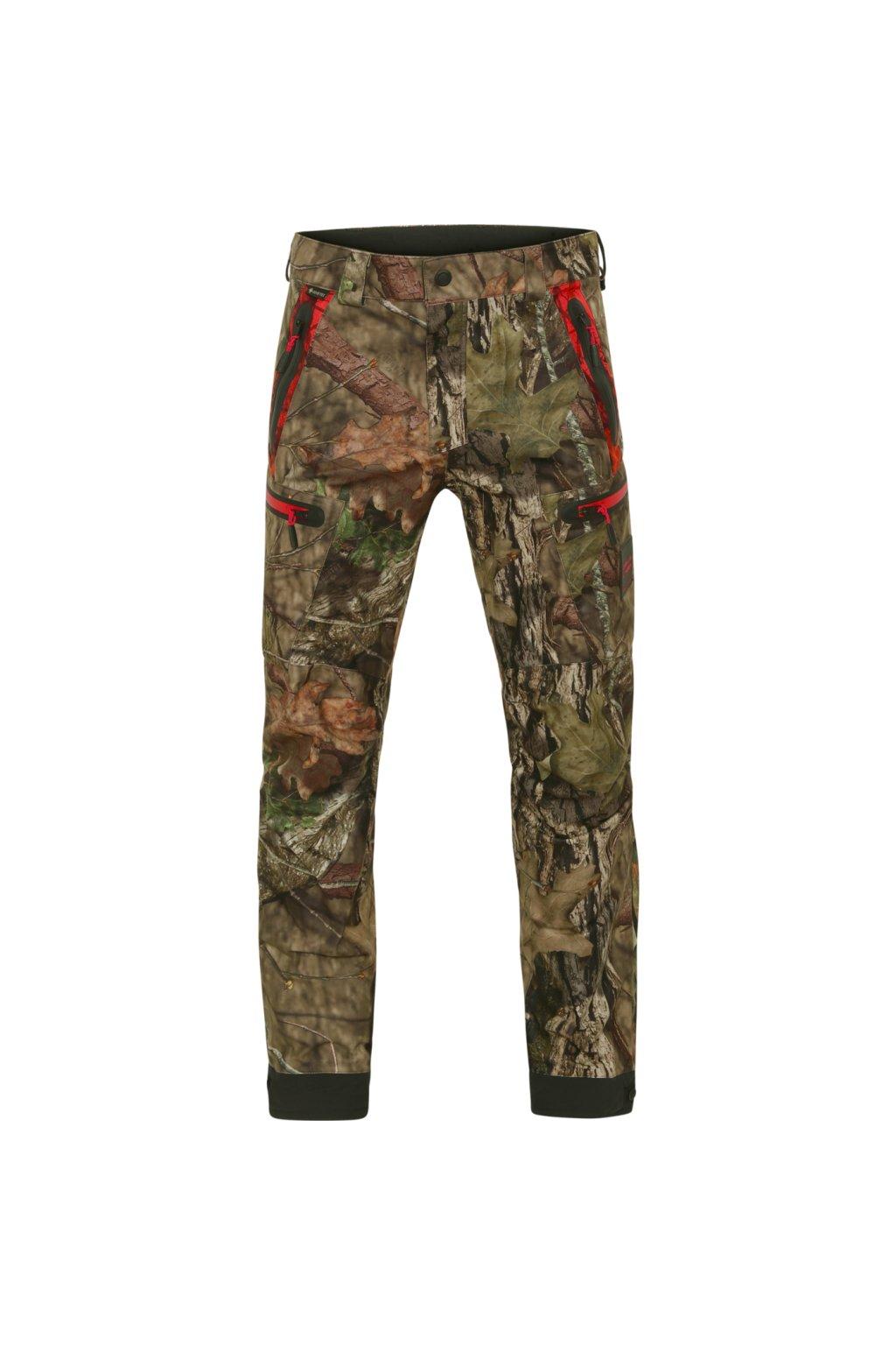 HÄRKILA - Moose Hunter 2.0 GTX kalhoty pánské