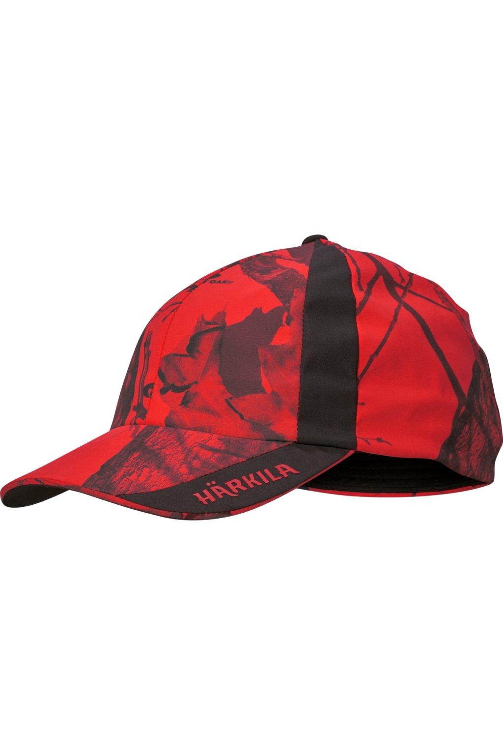 HÄRKILA - Moose Hunter 2.0 Safety cap