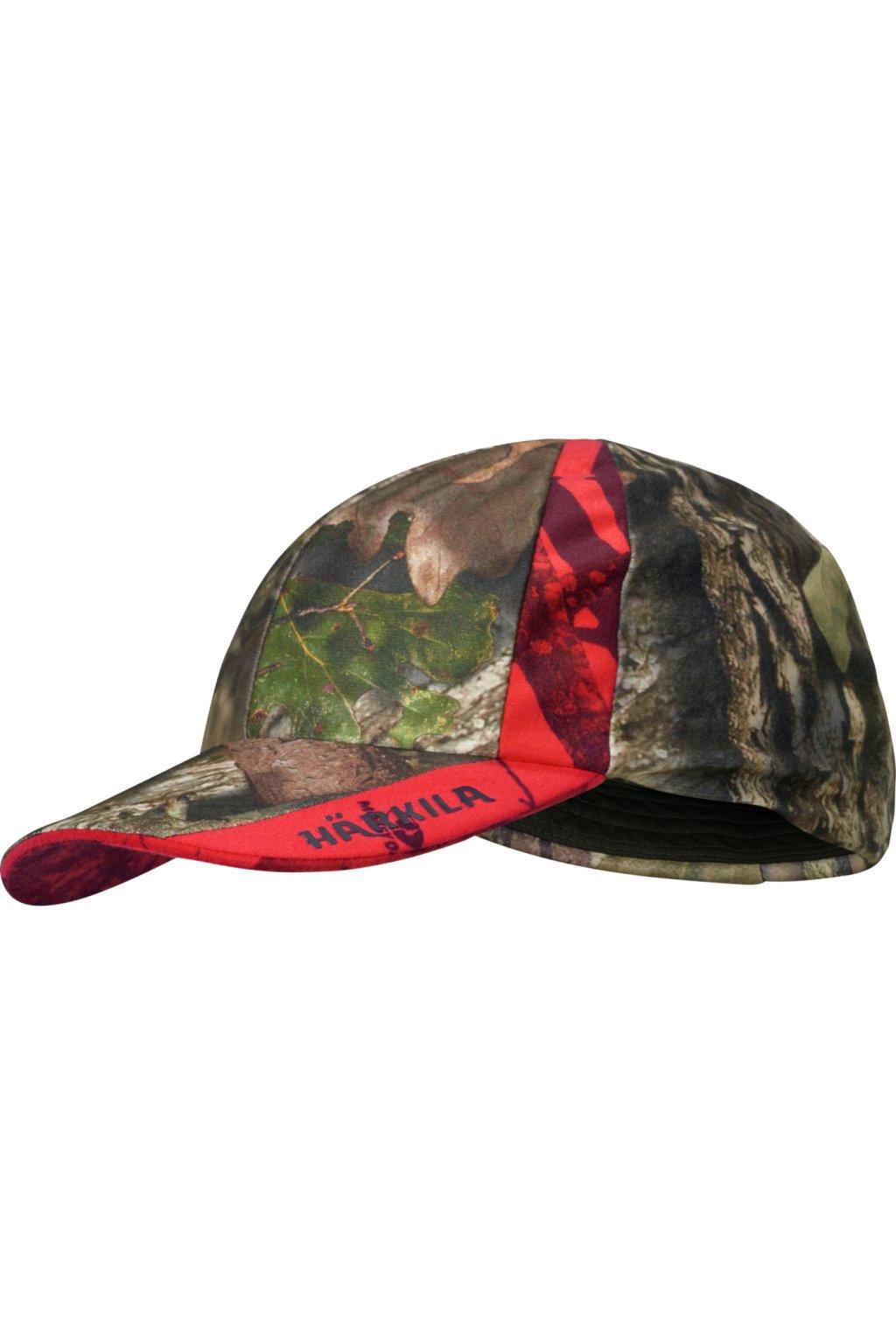 HÄRKILA - Moose Hunter 2.0 cap