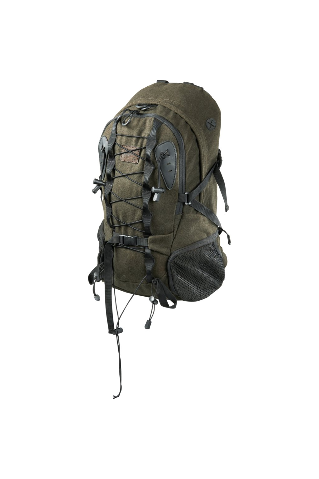 HÄRKILA - Reisa rucksack