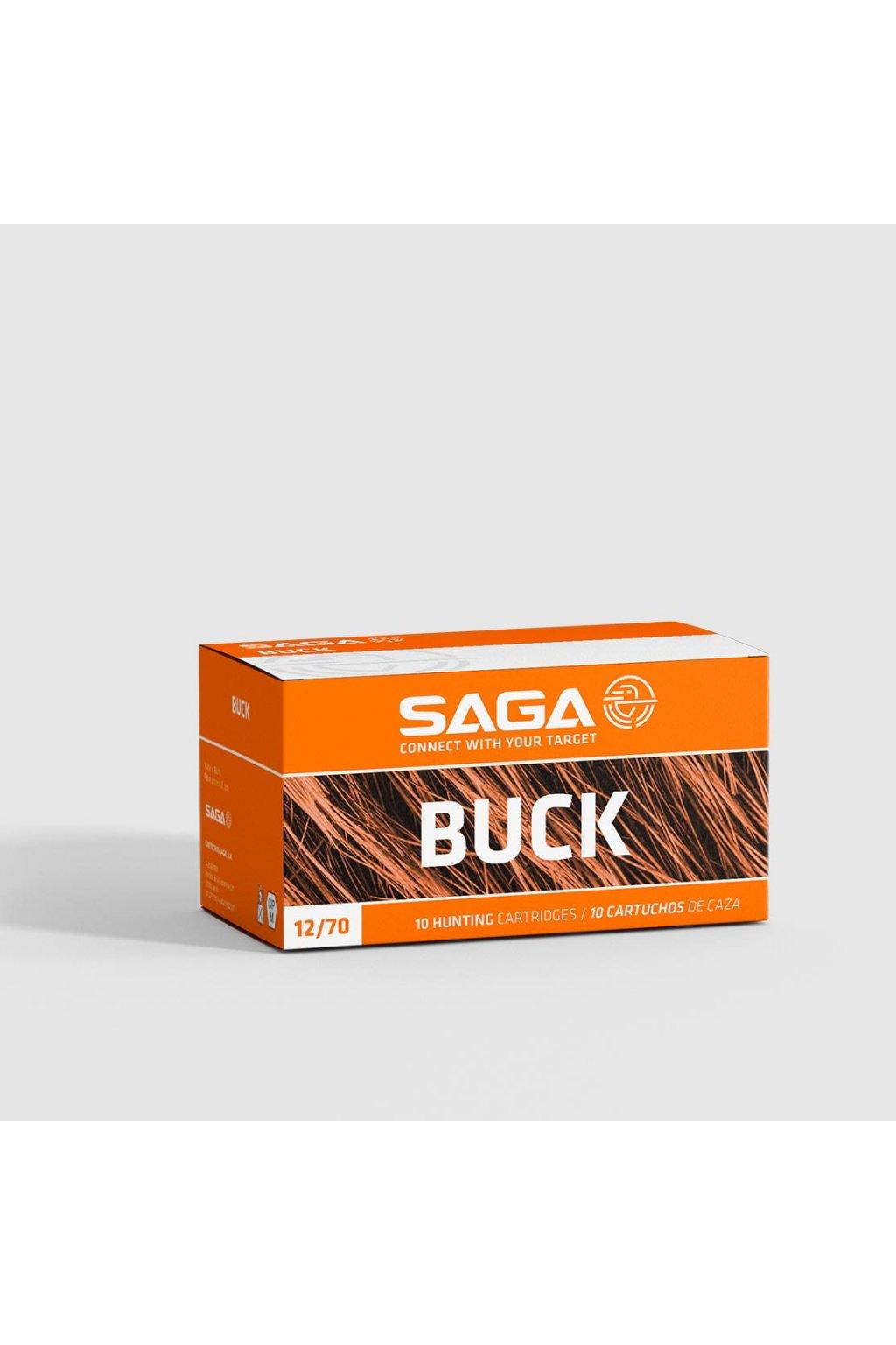 BUCK 1112 X 1112