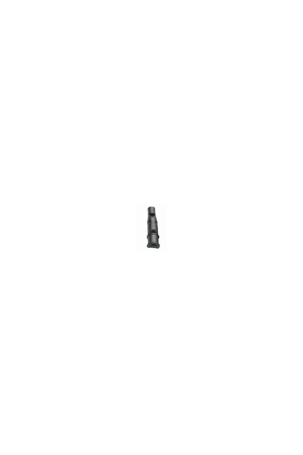 Píšťalka 6 cm WEGU