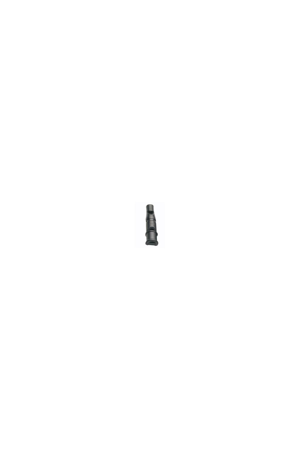 Píšťalka 9 cm WEGU