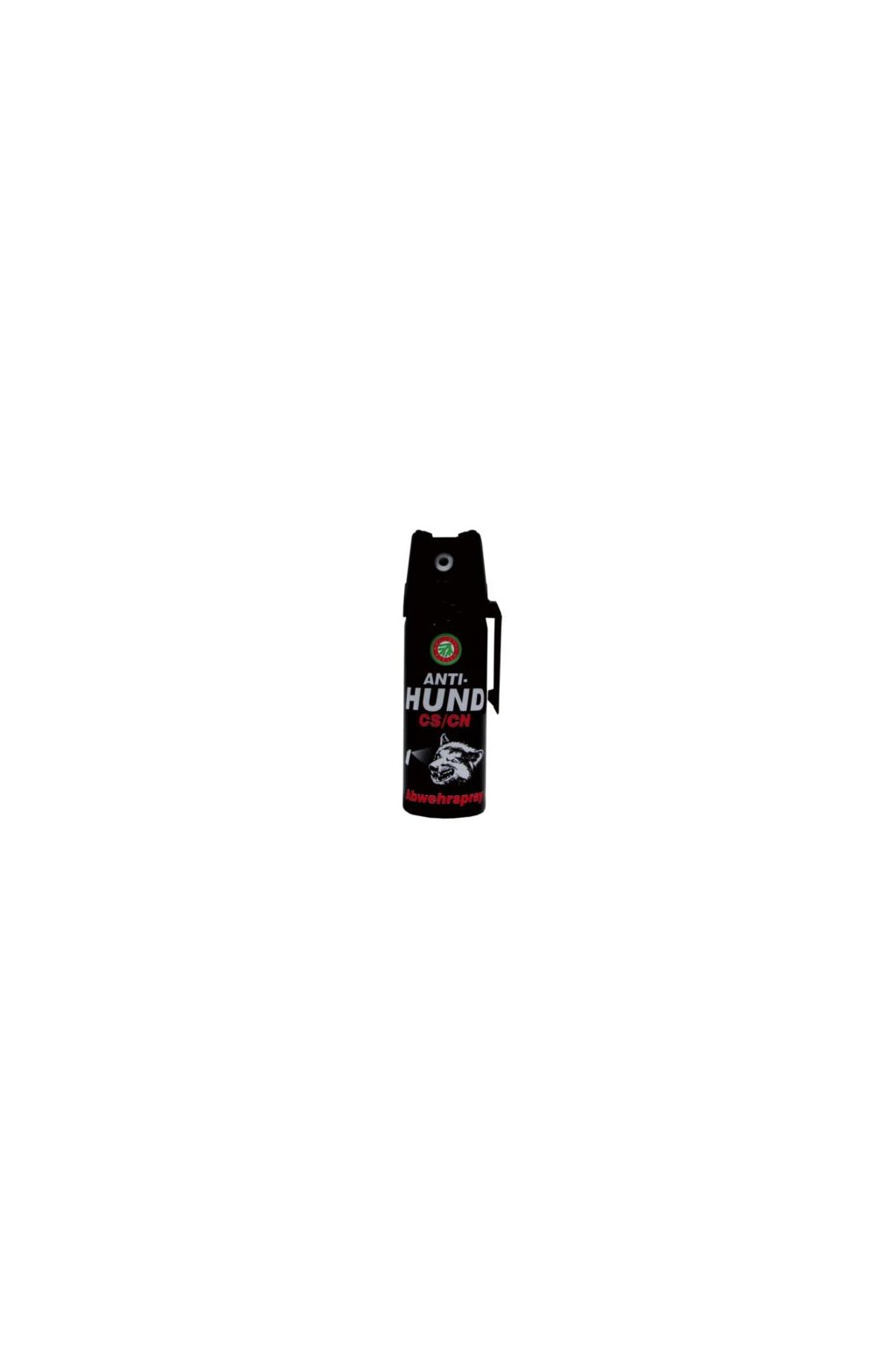 ballistol anti dog defense spray