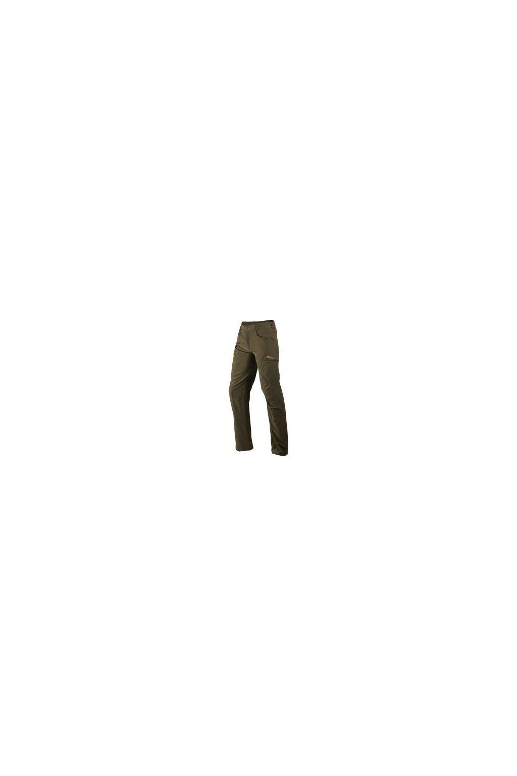 harkila herlet tech kalhoty puinskun tmavur zelenun 5ae082c3d260e m