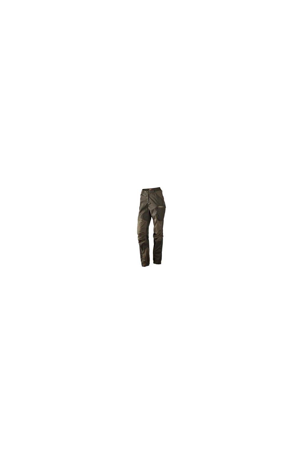 harkila dagny kalhoty duimskun 577e19391c179 m