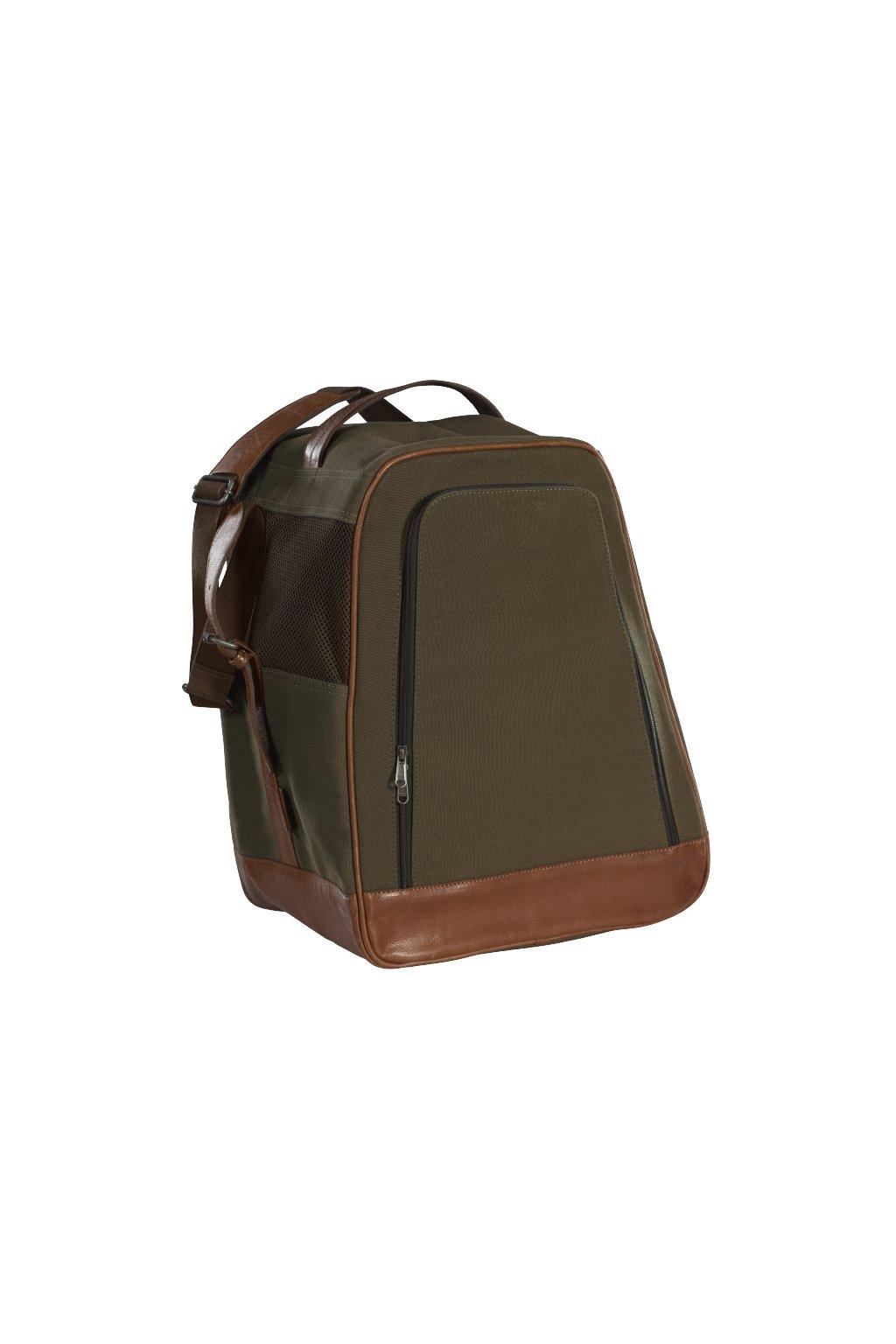 HÄRKILA - Retrieve Boot bag