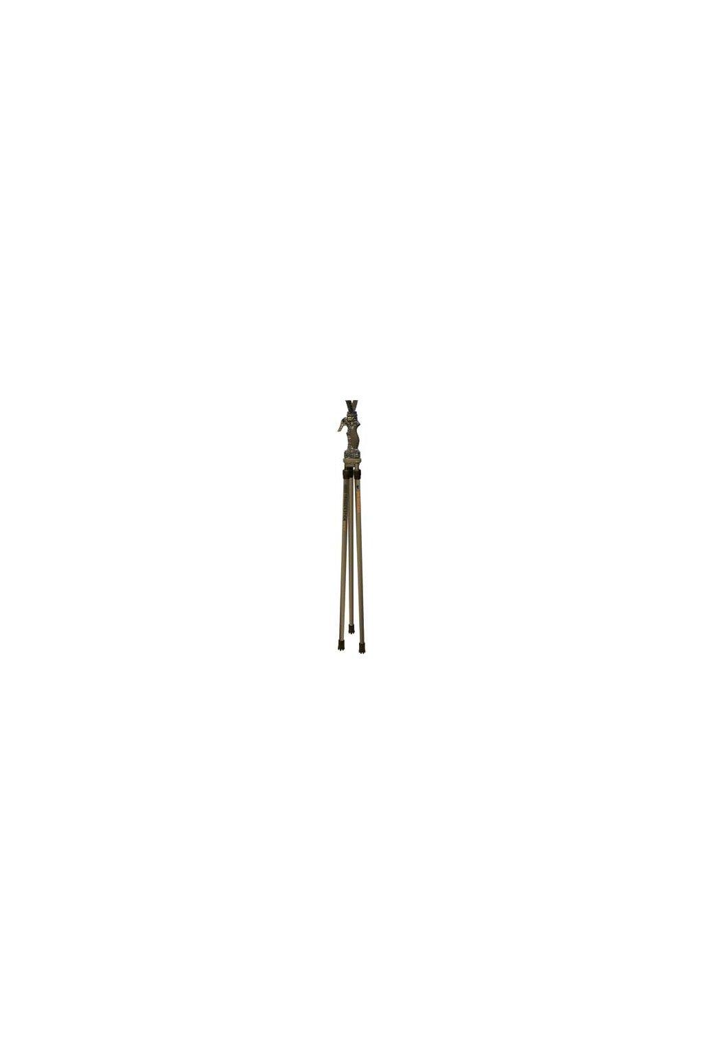 PRIMOS -  Trigger Stick® GEN 3 TALL