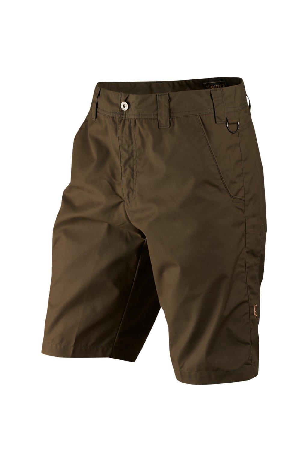 alvis shorts