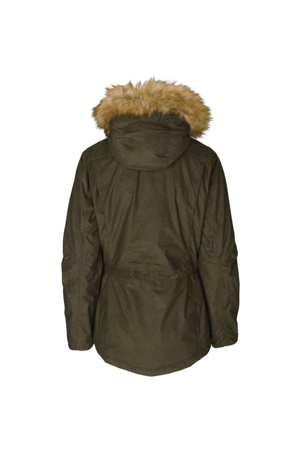 Seeland - North Lady bunda zimní