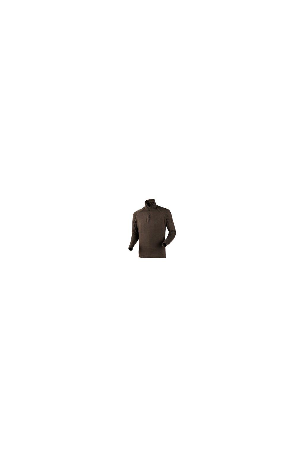 Härkila - All Season podvlekové prádlo na zip
