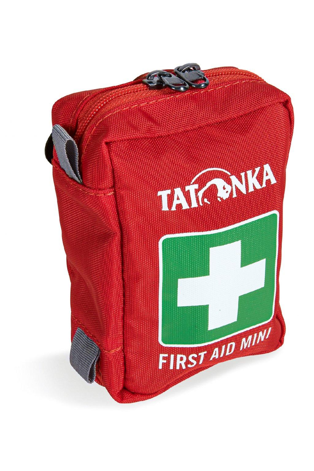 HAGOPUR set - odpuzovače prasat