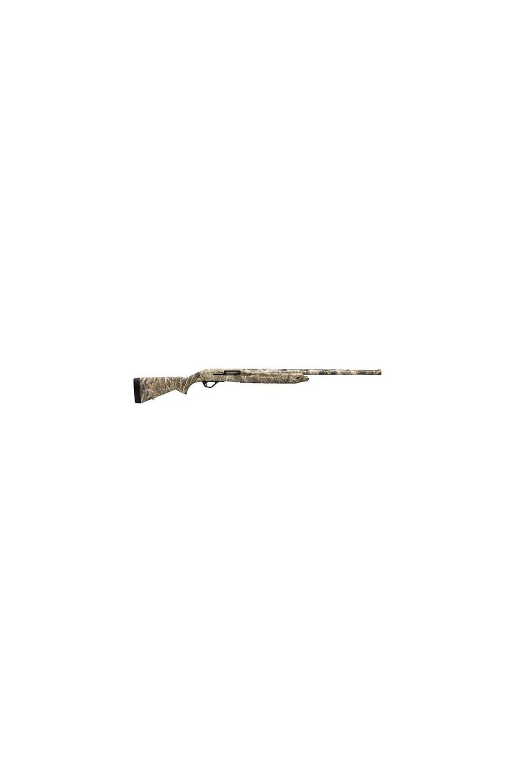 Winchester SX4 Waterfowl 12 Gauge 26 Barrel 3 5 Chamber Realtree Max 5 048702006920 image1 63302.1495395197.500.500