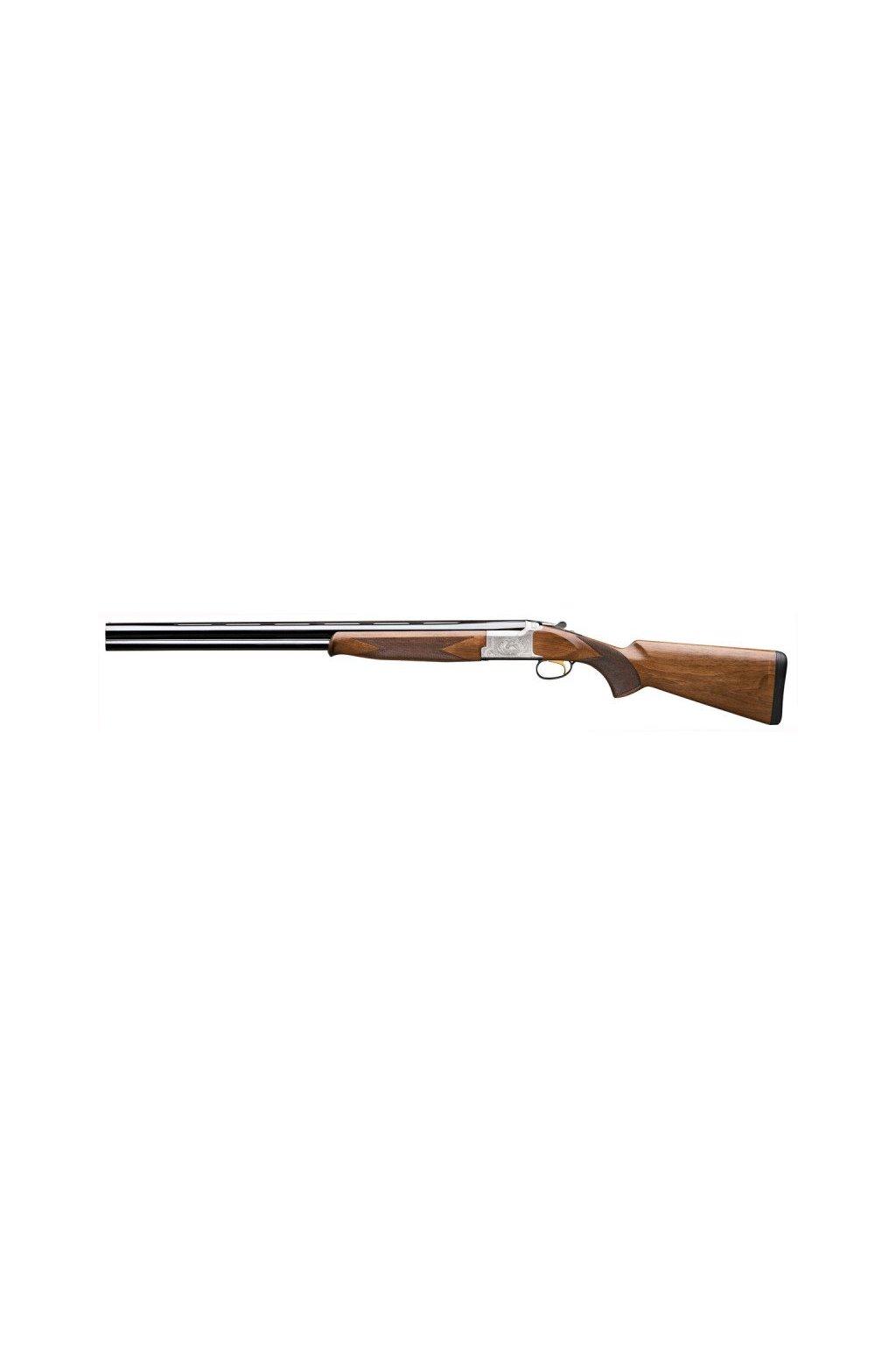 escopeta browning b725 sporter ii 12m inv ds
