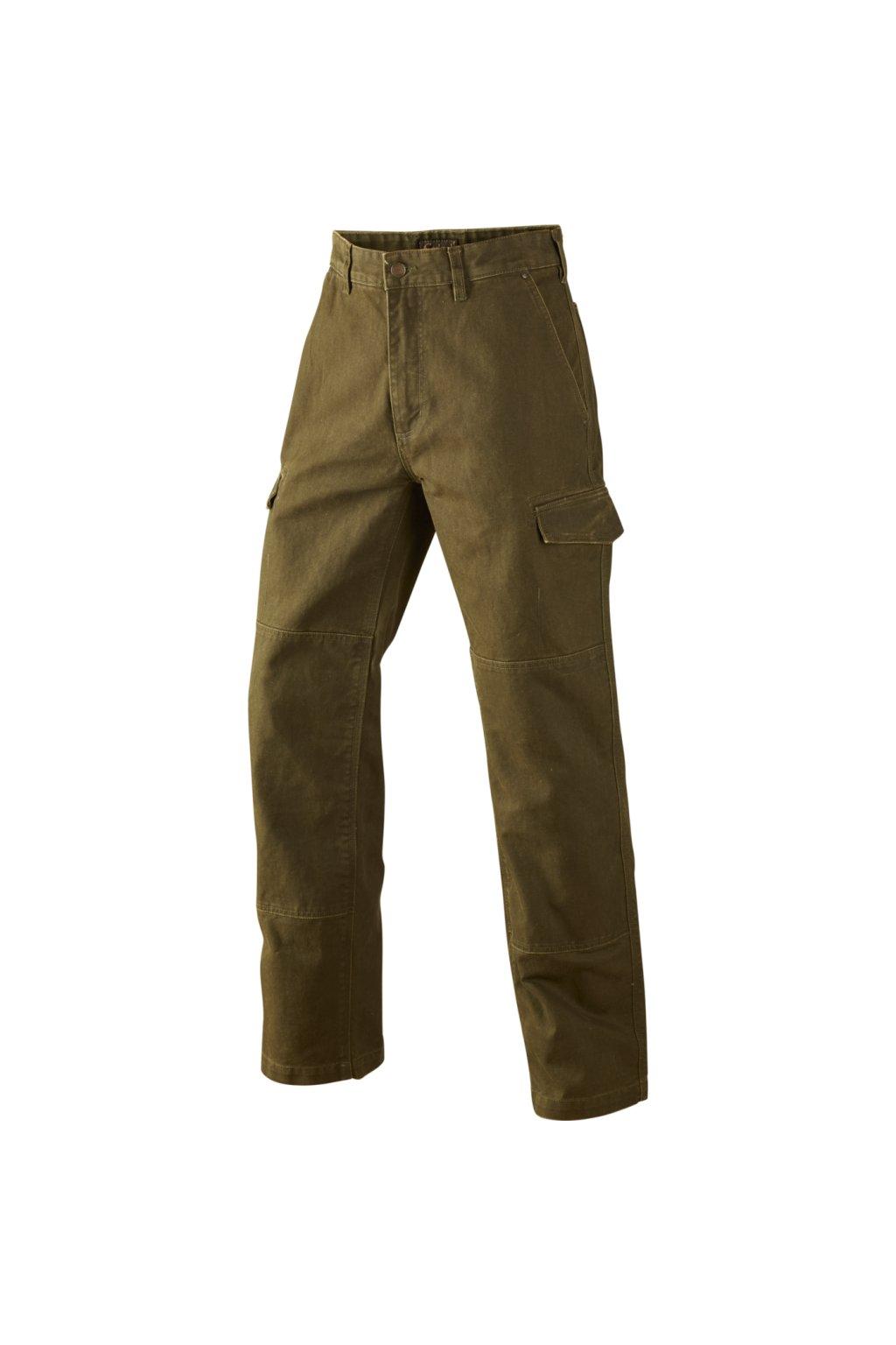 Seeland - Flint kalhoty pánské