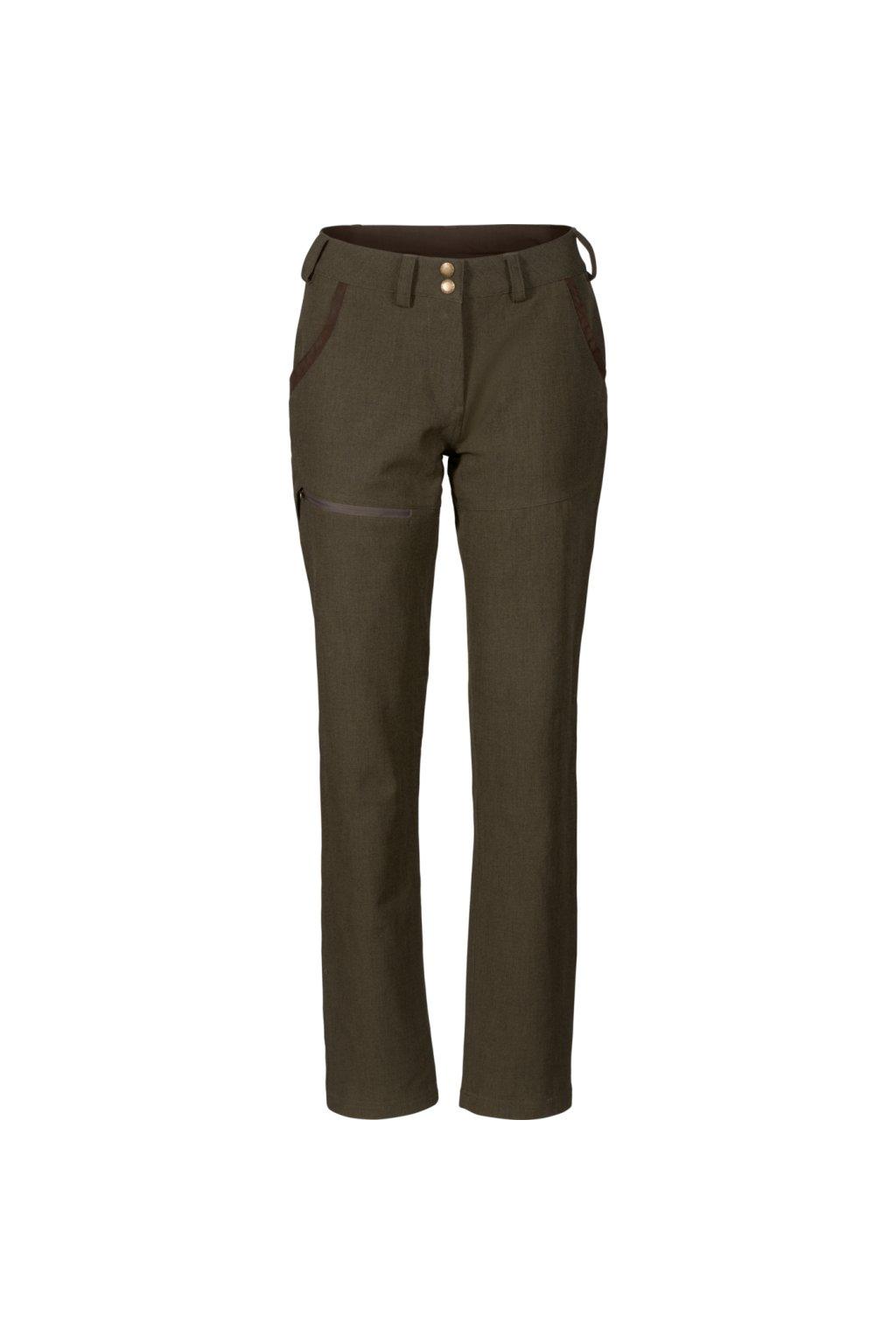 Seeland - Woodcock Advanced kalhoty dámské NOVINKA 2020