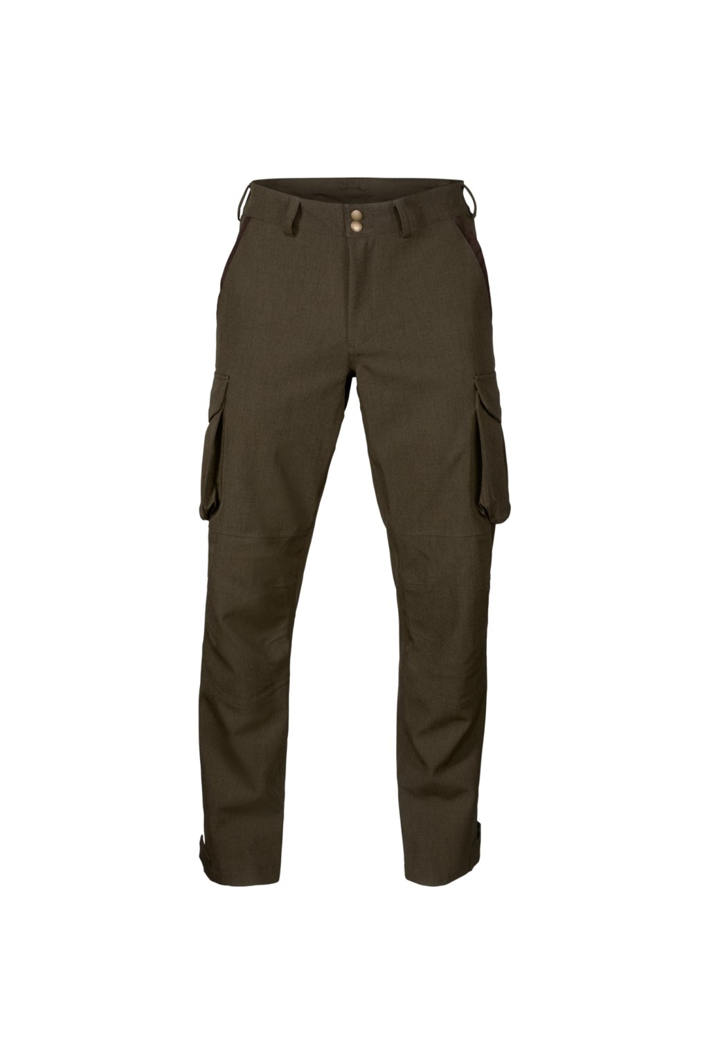 Seeland - Woodcock Advanced kalhoty pánské NOVINKA 2020
