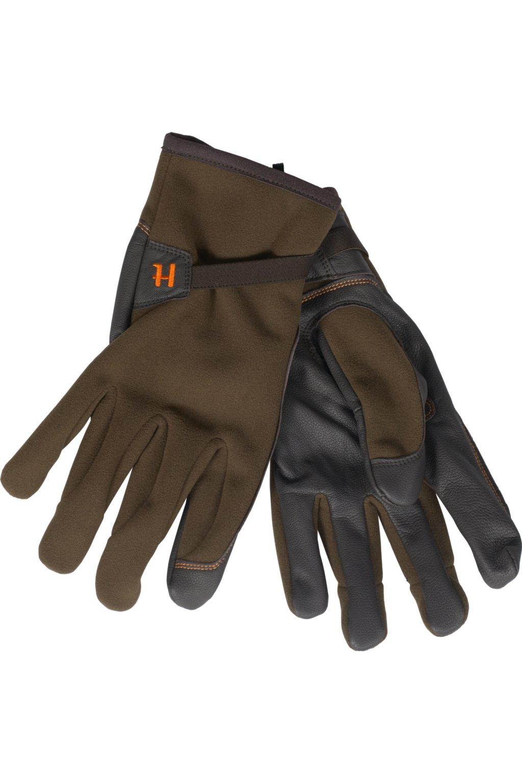 Härkila - Wildboar Pro rukavice