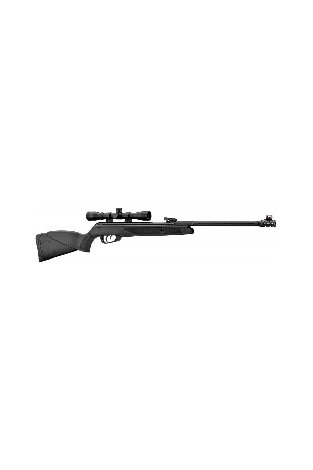 carabine gamo black bear 4x32 wr