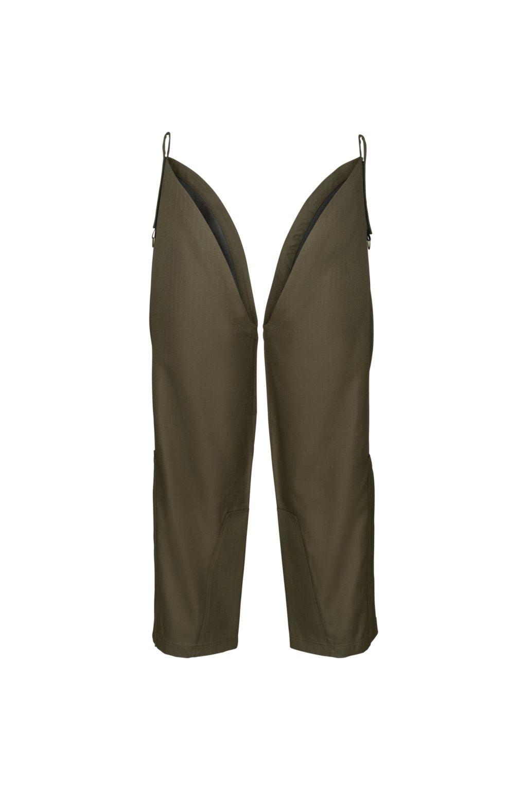 Seeland - Buckthorn leggings