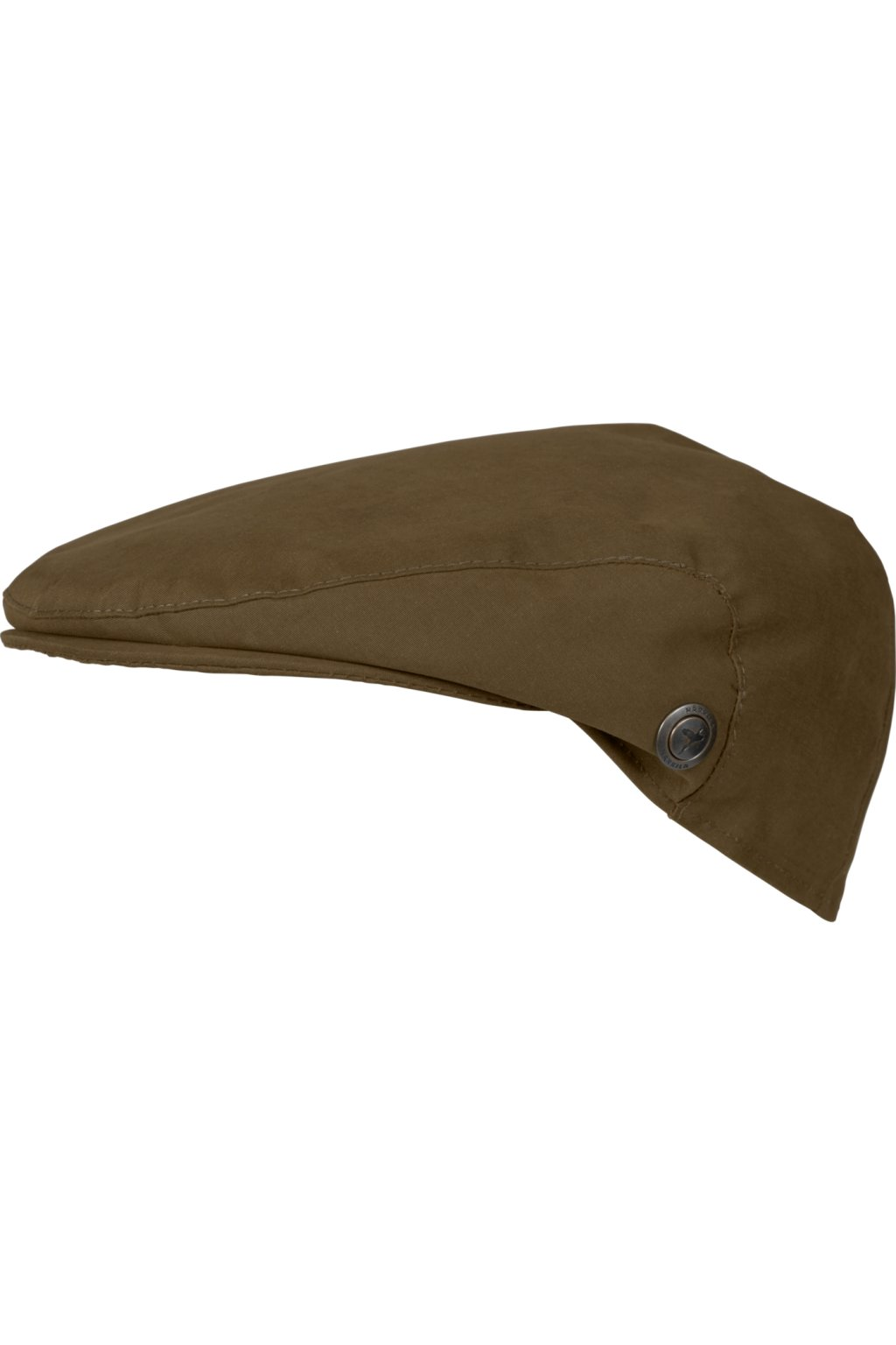 HÄRKILA - Retrieve flat cap