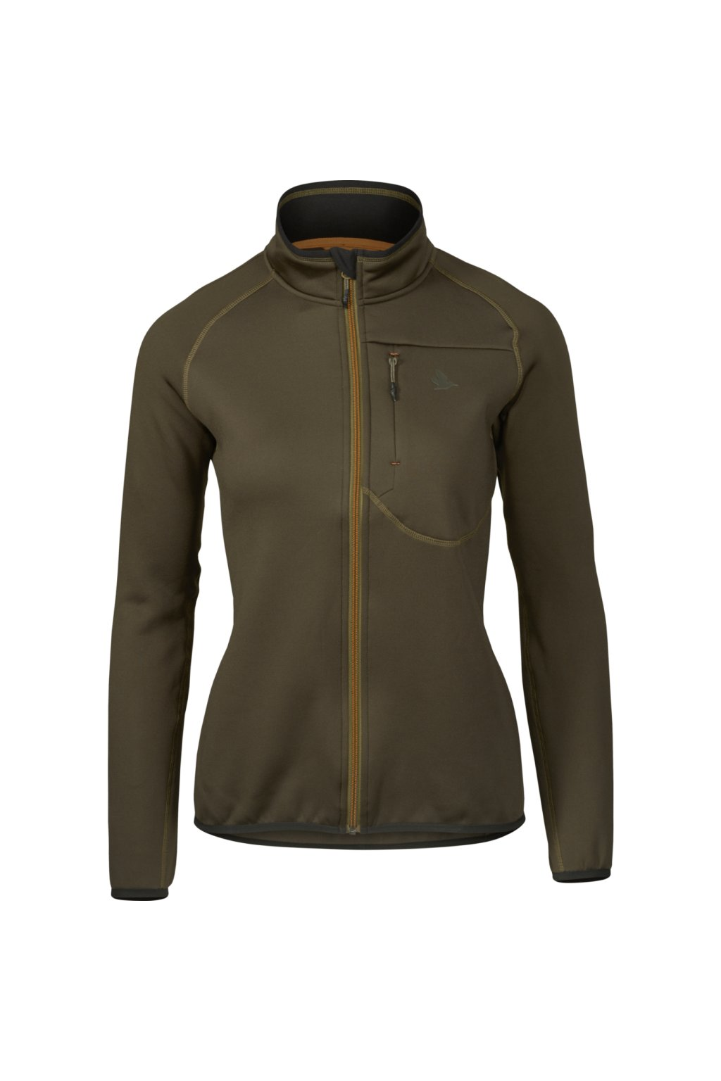Seeland - Hawker full zip fleece Women