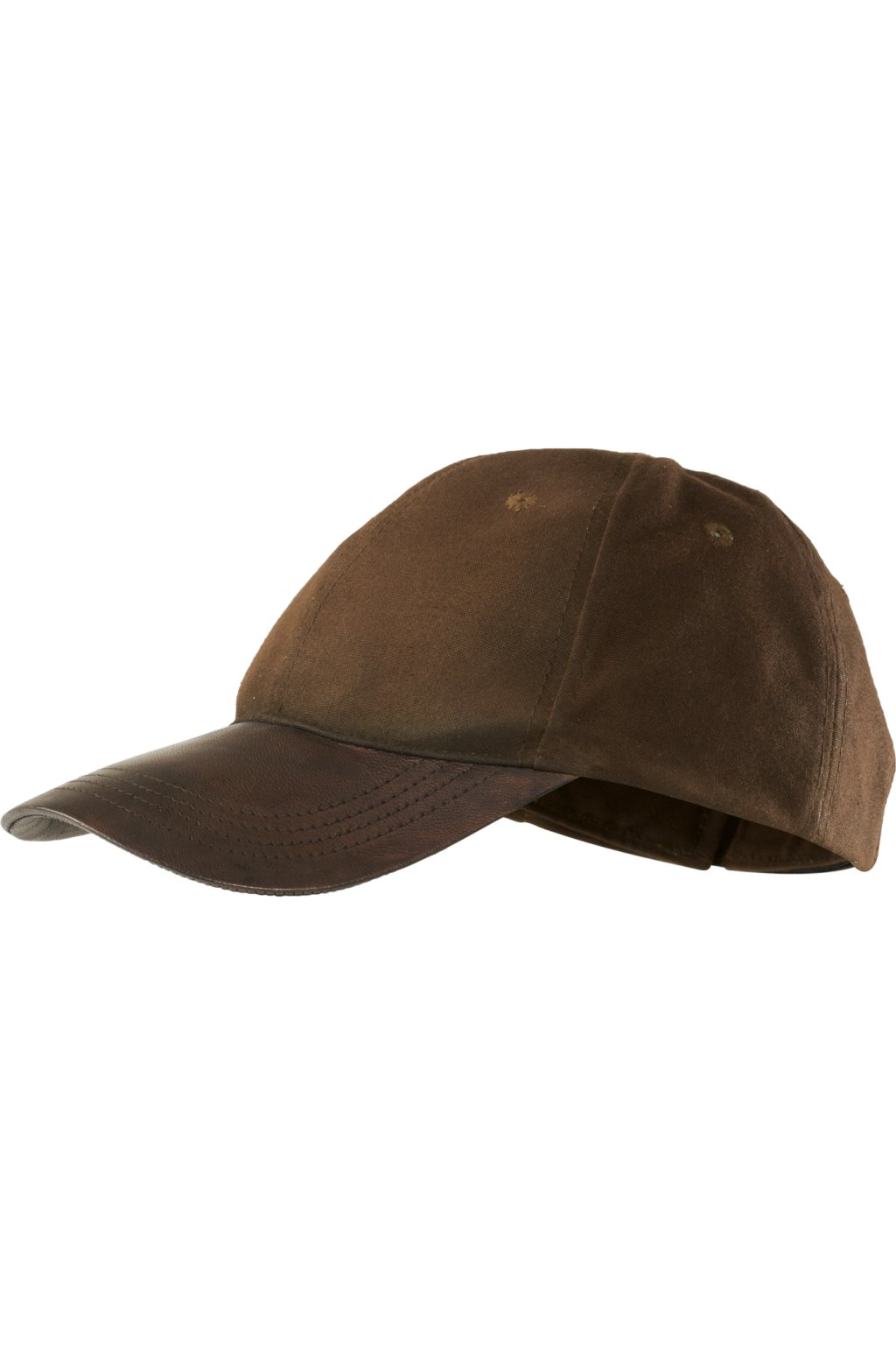 Seeland - Retriever Cap