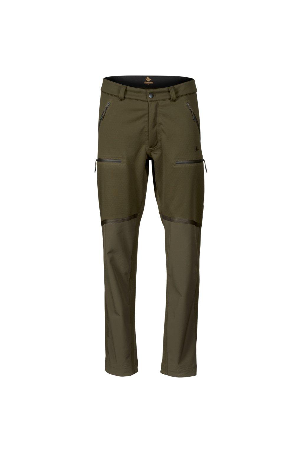 Seeland - Hawker advance pánské kalhoty