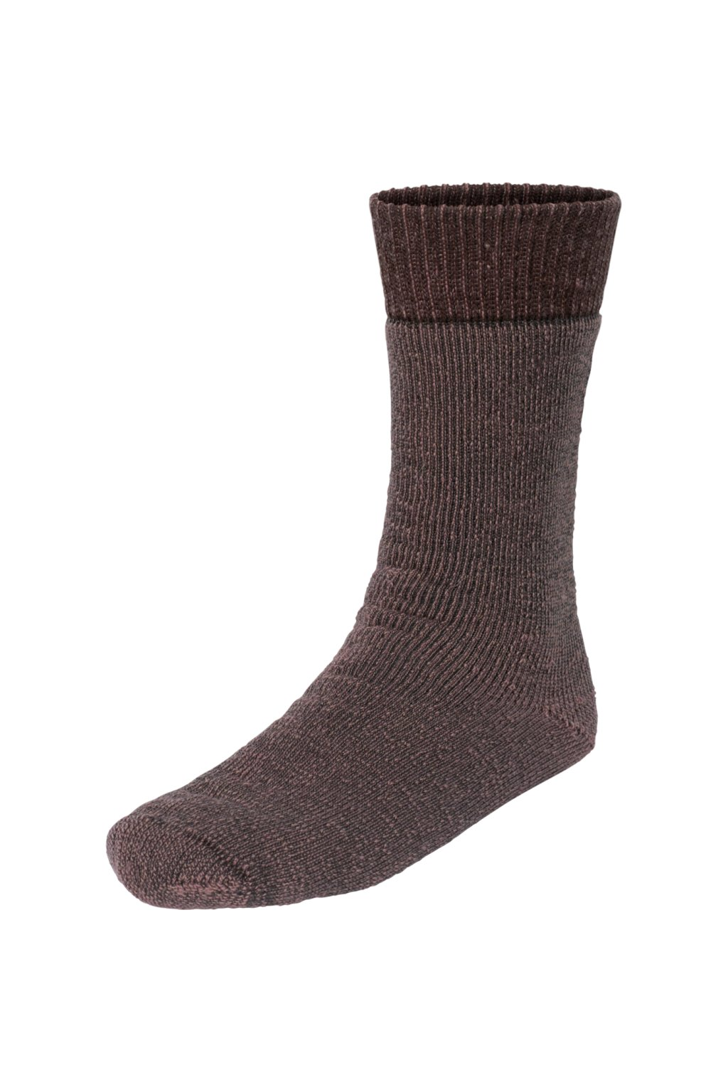 Seeland - Climate ponožky